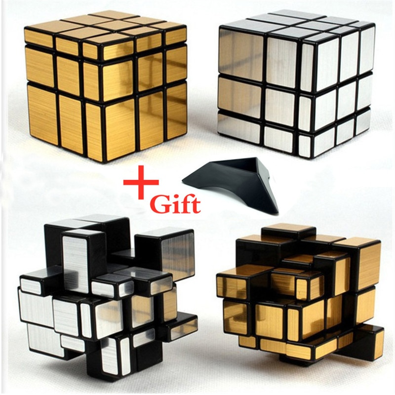 Professional 3x3x3 Magic Cube Speed Cubes Puzzle Neo Cube 3X3 Magico Cubo Adult Education Toys for Children Gift Infinity Cube qiyi sail w 3x3x3 magic cube speed cubes puzzle neo cube 3x3 cubo magico educational toys professional 3x3 speed cube
