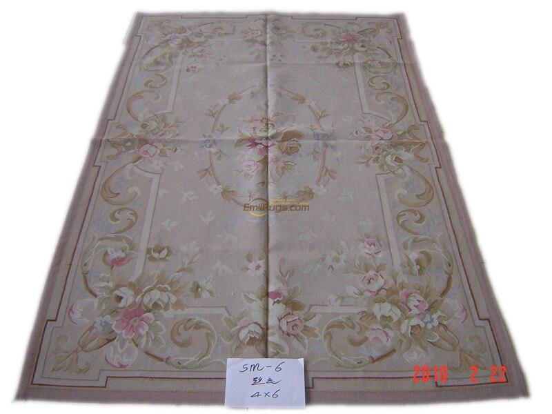 Alfombra francesa, alfombra para dormitorio, tienda, habitación, alfombra estilo europeo A sala de estar, lujoso salón antiguo nuevos códigos gc147aubyg7