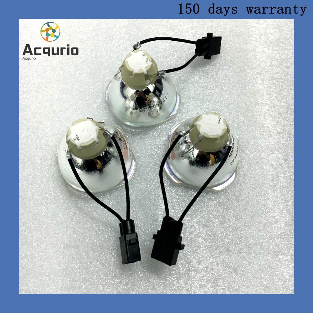 100% lâmpada Original ELPLP96 para EH-TW650/EH-TW5650/EH-TW5600/EB-X41/EB-W42/EB-W05/EB-U42/EB-U05/EB-S41/EB-W39/EB-S39/EB-990U