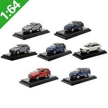 Hohe Sorgfältige 1 64 Volkswagen Legierung Modell Auto Statische Metall Modell Fahrzeuge Für Sammlerstücke Geschenk