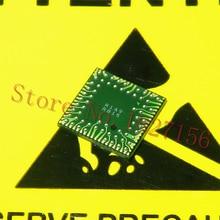 Камера OV7670 Модуль камеры акриловый держатель без модуля камеры