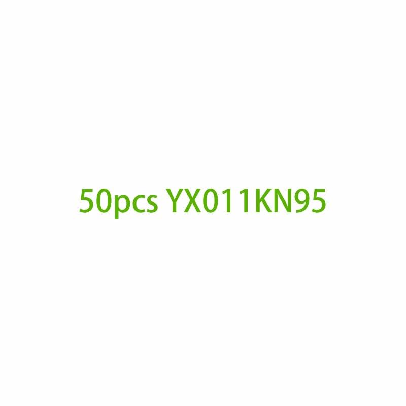 YX011KN95-50PCS