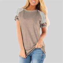 Femmes T-shirt été manches Raglan haut mince à manches courtes T-shirt femmes décontracté hauts T-shirt femme Vintage T-shirt Harajuku Streetwear