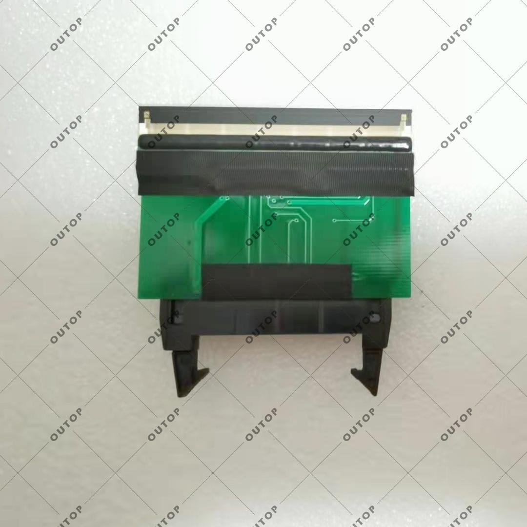 5 قطعة/الوحدة CAS LP-1.5V رأس الطباعة الحرارية L P 1.6 فولت رأس الطباعة