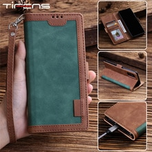 Flip Wallet A51 A71 A50 A70 Case For Samsung Galaxy A01 A11 A21 A41 A81 A91 A40 A30 A20 A10 E S S10 Note10 Lite Leather Cover