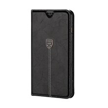 for Wiko U Feel Case High Quality Leather Shell for WIKO U Feel Cover Flip Phone Case Wiko UFeel Coq