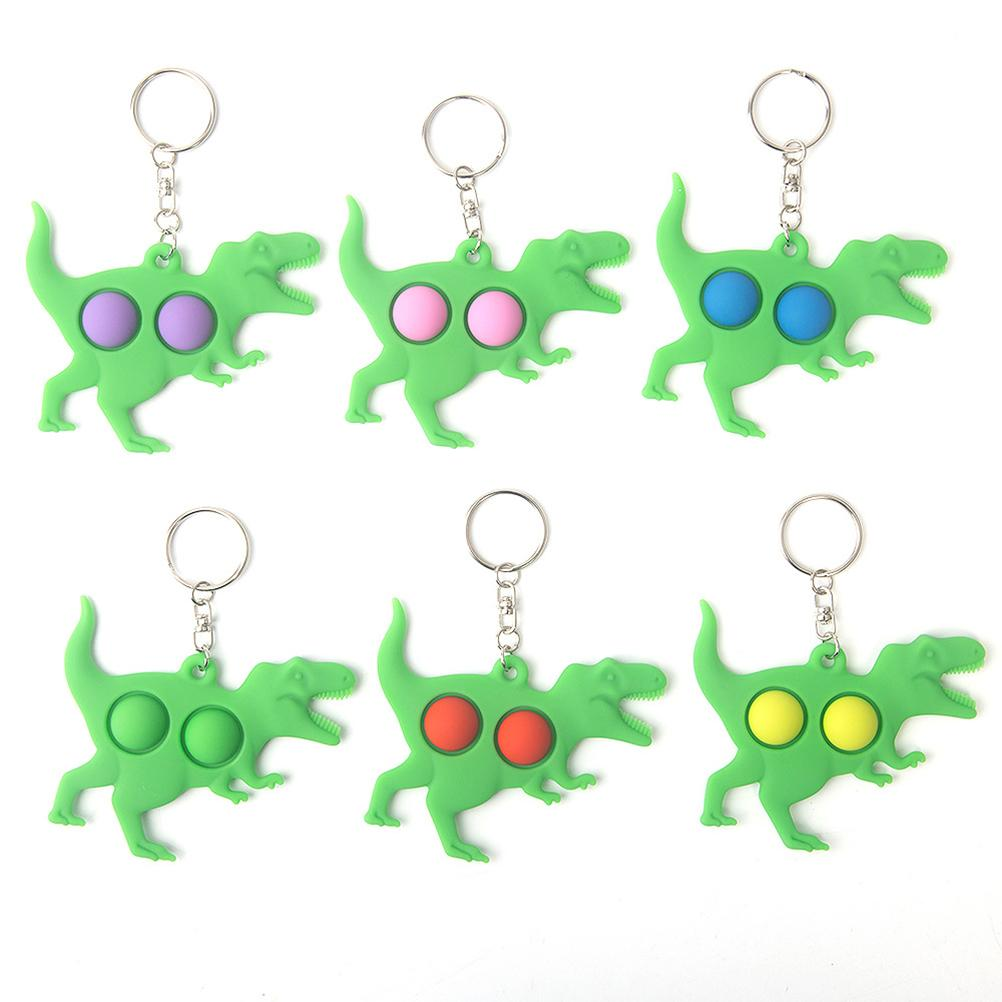 angle dimple fidget toy pop up bubble senses accompany toys for kids adults keychain stress relief hand toys spielzeug brinquedo Sensory Toy Simple Dimple Toy Bubble Keychain Toy Stress Relief Hand Toys Office Desk Toy for Kids Adults