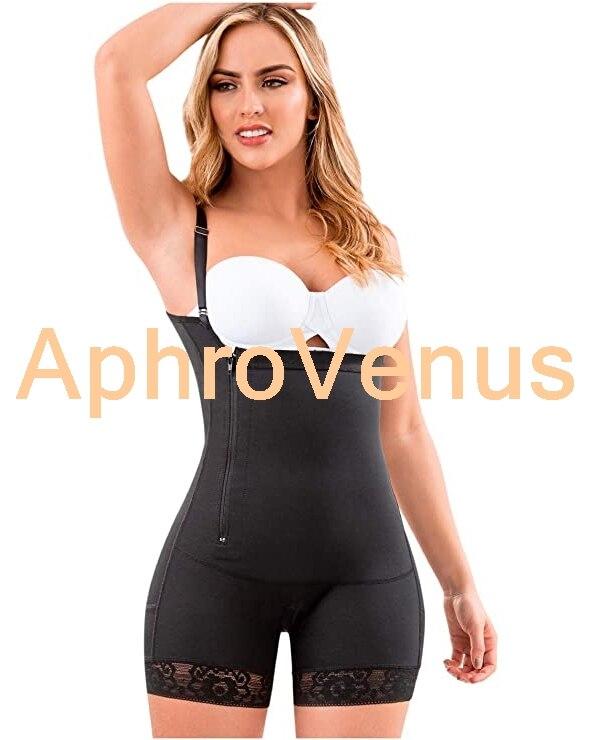 Устройство для тренировки талии, абдоминальный контроль, белье для похудения, послеродовой корсет, корсет