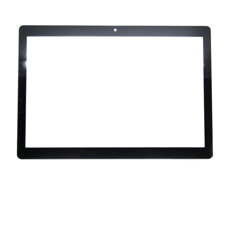 New 10.1 Inch touch screen Digitizer For Winsing WSTB10B