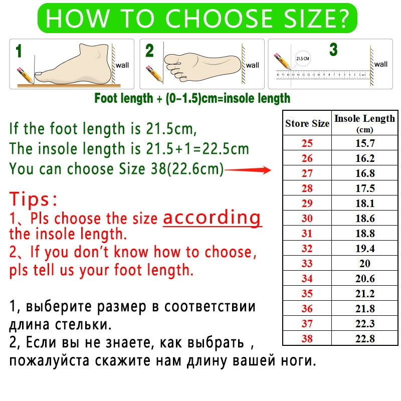 Size 25-38 Children Bowknot Princess Dancing Shoes For Girls Crystal Catwalk Shoes Girls High Heel Leather Single Shoes For Kids
