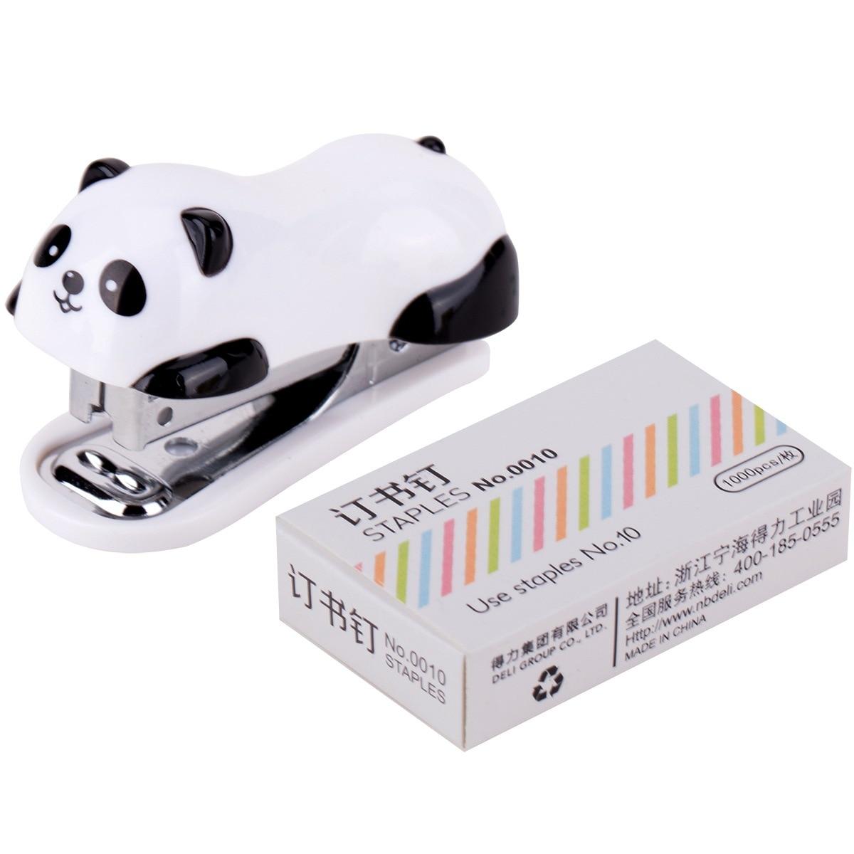 conjunto-de-grapadora-de-panda-pequenos-animales-bonitos-escolar-oficina-suministro-premio-de-estudiante-regalo-de-cumpleanos