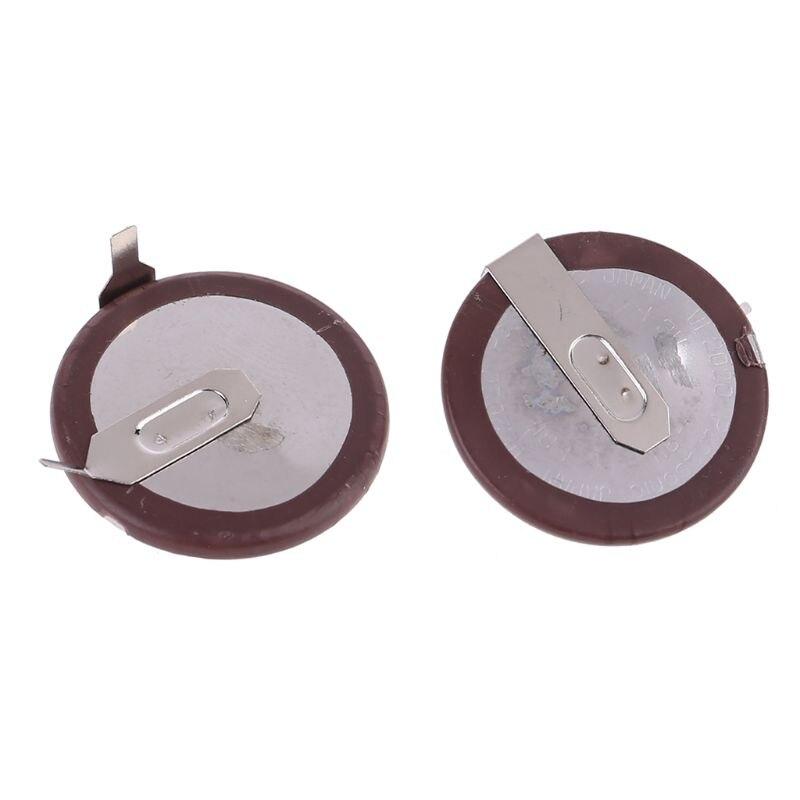 1 unidad de control remoto de batería recargable para BMW VL2020 - 90 grados accesorios de coche