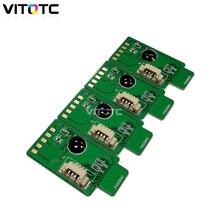 4 Pc Drum Unit Chip MLT-R358 Mlt R358 Compatibel Voor Samsung SL-M4370FX M5370FX Sl M4370 M5370 M4370fx M5370FX Imaging Unit reset