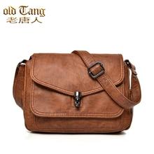Luxury Handbags Women Bags Designer Crossbody Bags For Women 2021 Shoulder Bag Women Purses And Hand