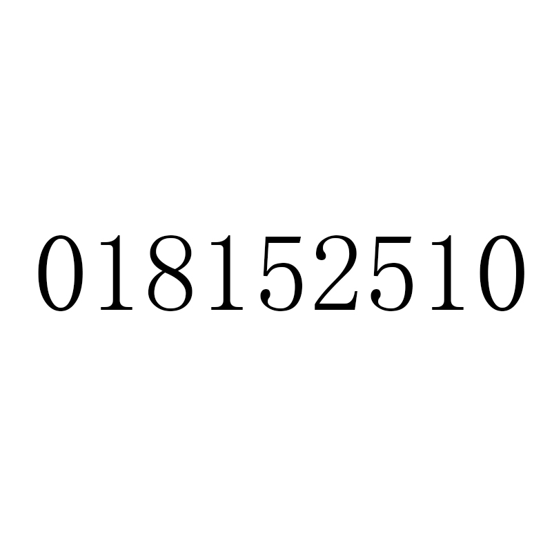 018152510