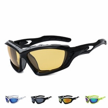 2020 TOP Brand UV400 Cycling Glasses MTB Road Bike Glasses Speed Gafas Ciclismo Sports Glasses 1 len