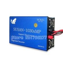 SUSAN-1030SMP four nuclear High power inverter head kit electronic booster Sine wave  Converter Transformer  machine