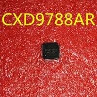 new original1pcs cxd9788ar cxd9788 qfp48 new original in stockwholesale one stop distribution list