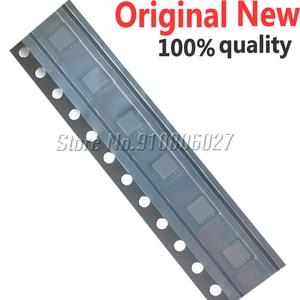 (10piece) 100% New SI7615DN-T1-GE3 7615 SI7615DN SI7615 QFN-8 Chipset
