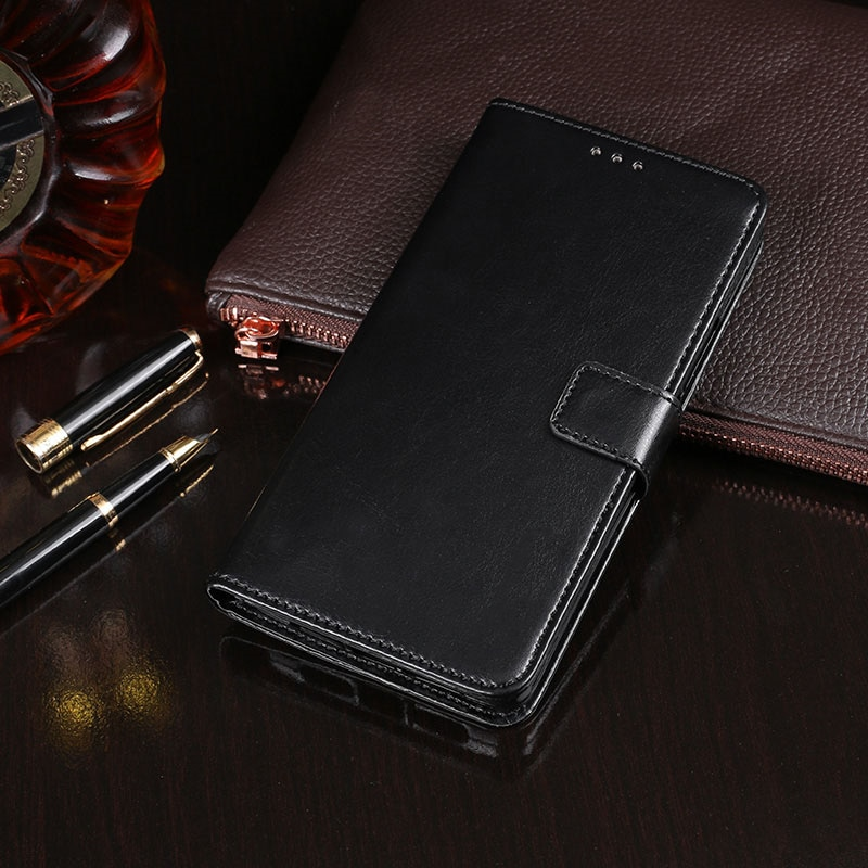for LG G5 Case Flip Wallet Cover PU Leather Case Cover for LG G5 H830 Luxury Case PU Leather Flip Ca
