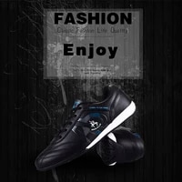 fashion breathable sneaker new men blade shoes large size comfortable sports mens shoes jogging casual shoes soft walking shoes