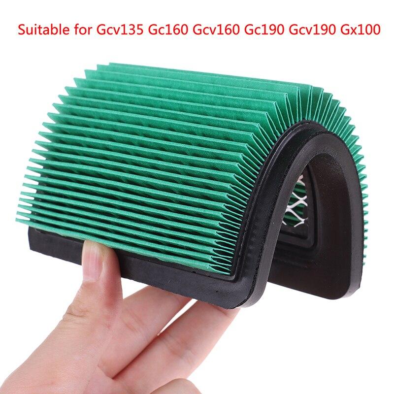17211-ZL8-023 Luftfilter Reiniger Fit GCV135 GC160 GCV160 HRR216 Rasenmäher