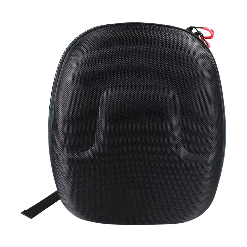 Mochila portátil bolso de hombro funda de transporte para Htc Vive Focus Plus VR bolsa de almacenamiento de protección al aire libre 927 #2