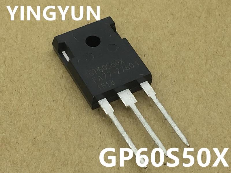 ikw20n60hs k20n60hs to 247 10 шт./лот GP60S50X TO-247