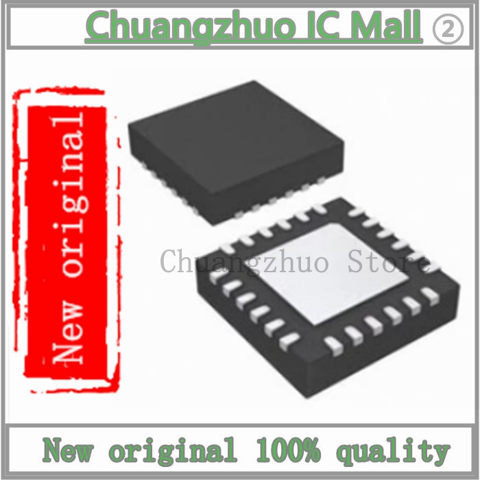 1-pz-lotto-oz9998aln-oz9998a-9998aln-9998a-qfn24-chip-ic-nuovo-originale