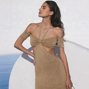 ADYABY  юбка летняя летняя одежда женская Vintage Korean Fashion Summer Women's Clothing Party Dress