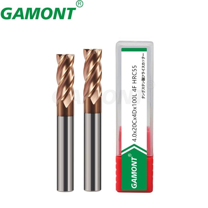 gamont-fresadora-de-recubrimiento-de-aleacion-herramienta-de-acero-de-tungsteno-cnc-maching-hrc55-fresa-superior-herramientas-de-torno-de-fresado-de-8mm