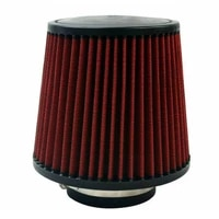 air filter induction kit 76mm 3 inch universal high performance washable car replacement engine filter