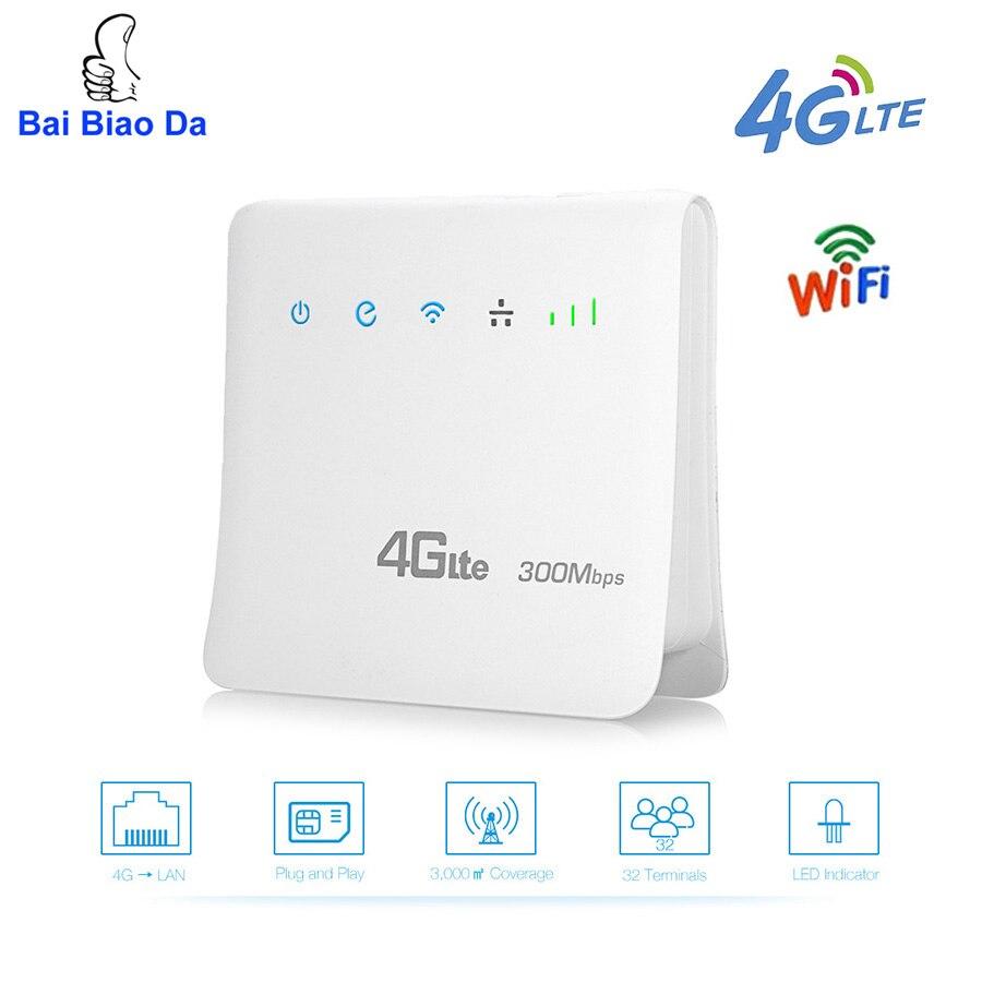d921 roteador portatil wi fi ponto de acesso 3g 4g lte cpe home ambiente
