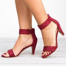2020 letnie damskie podeszwy damskie miękkie slajdy damskie wygodne platformy niski obcas sandały damskie zapatos de mujer
