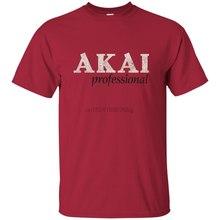 Tee shirt Offre Spéciale Akai - G200 tee shirt Ultra coton