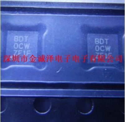Frete grátis 10PCS TPS61025DRCR TPS61025DR QFN10