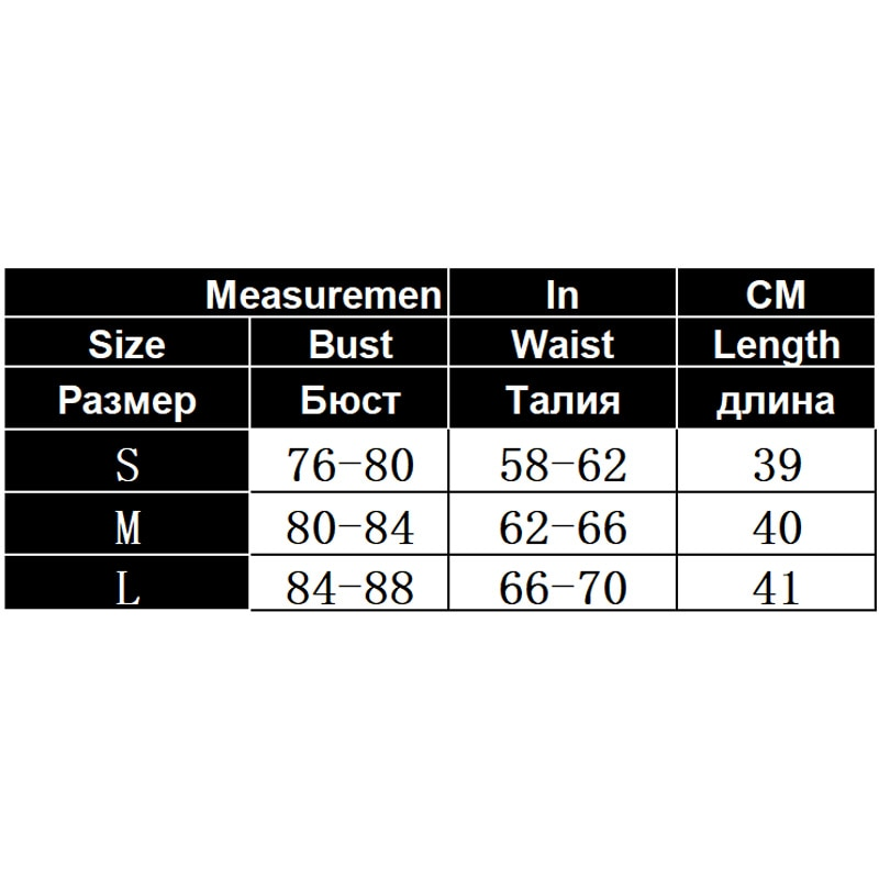 Harajuku Sexy Tie Dye Lace Up Tank Top Slim Square Collar Backless Women Top Adjustable Corset Casual Streetwear Cropped Tops