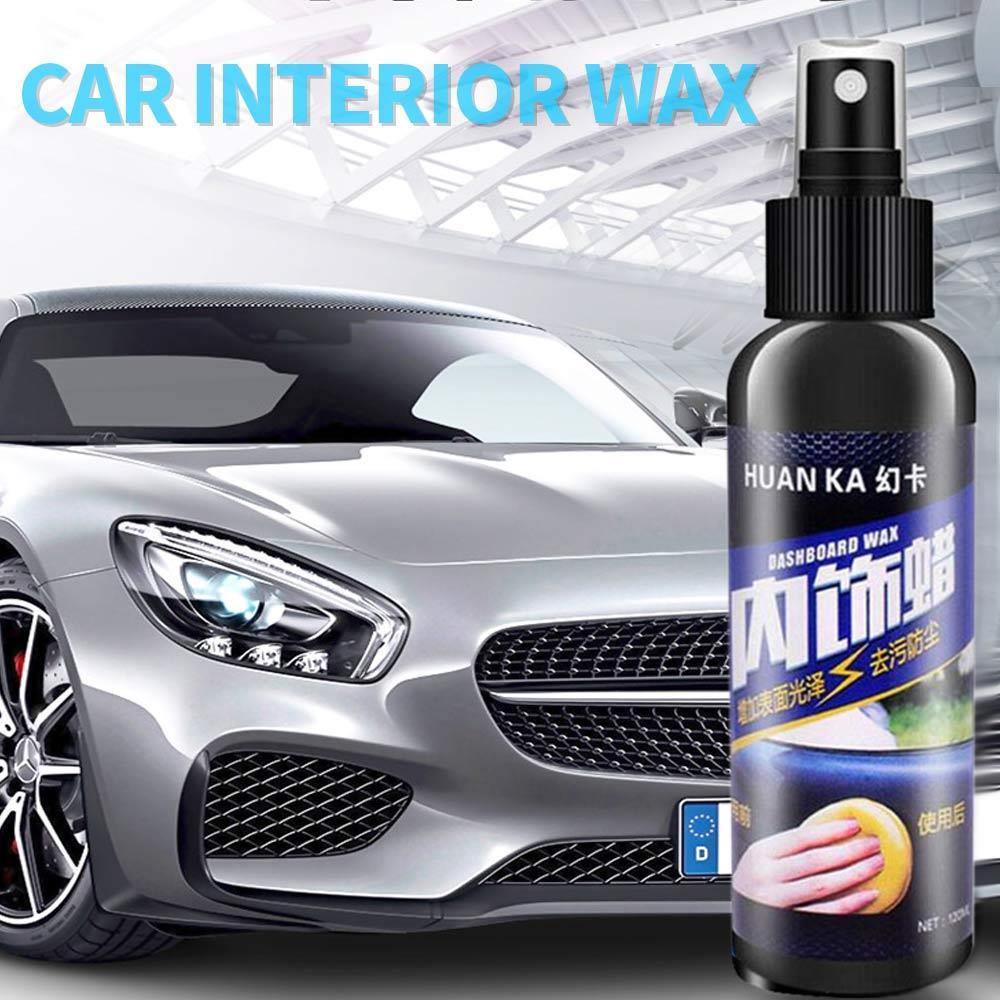 Авто покрытие автомобиля пластиковое покрытие многофункциональное автомобильное покрытие жидкое стекло колесо 120 мл для защитного агента