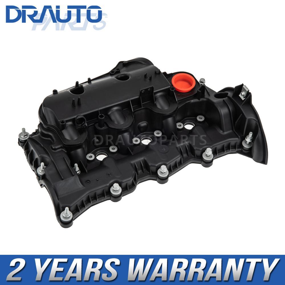غطاء المحرك الأيمن LR074623 لاند روفر LH RR سبورت LR4 رينج ديزل V6 3.0L