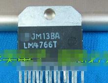 IC 100% nowy darmowa wysyłka LM4766T FA5604N OB2224NCP MMBT2907A PR4538PW APL5933C