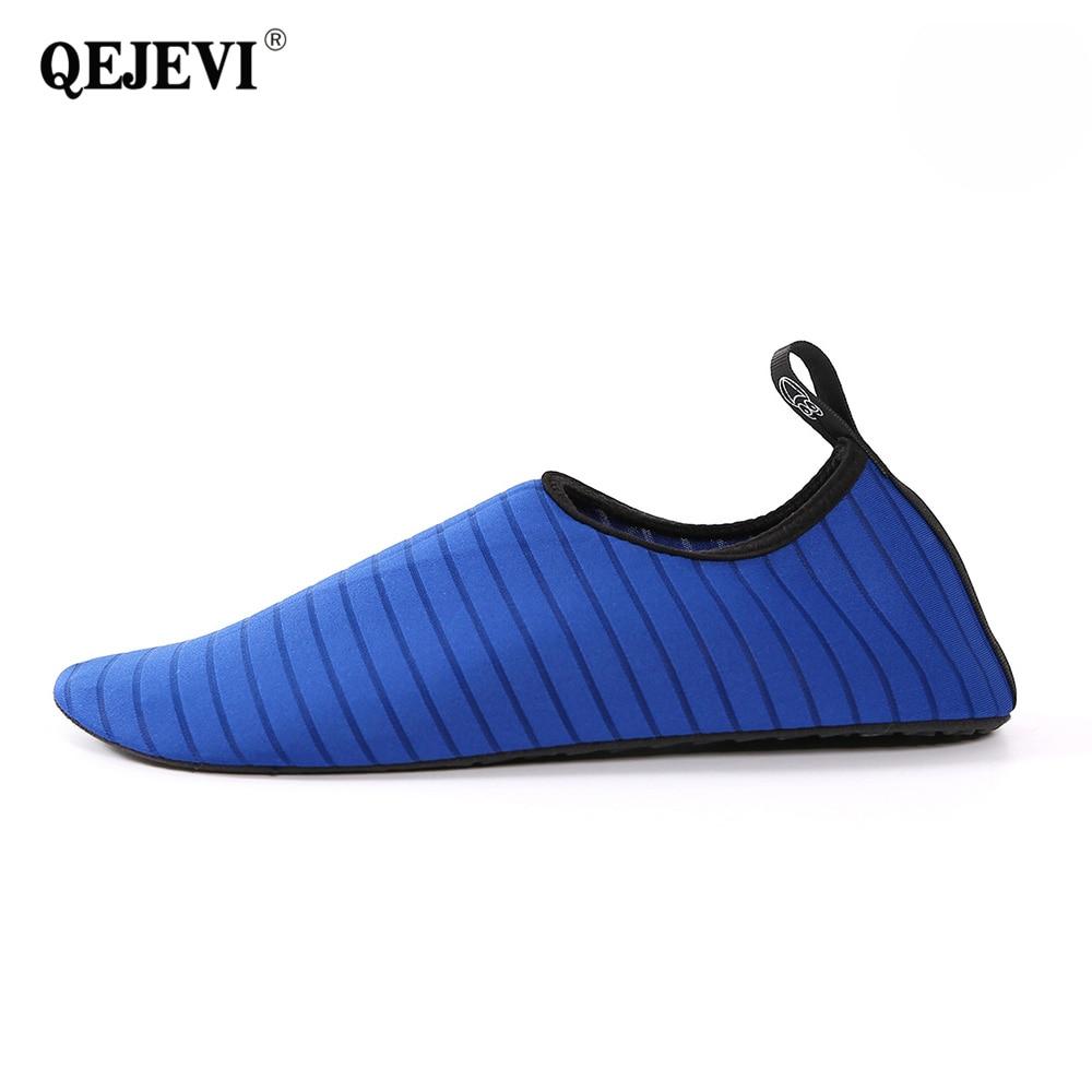 2019 повседневная обувь для воды без каблука искусственная кожа мужские уличные