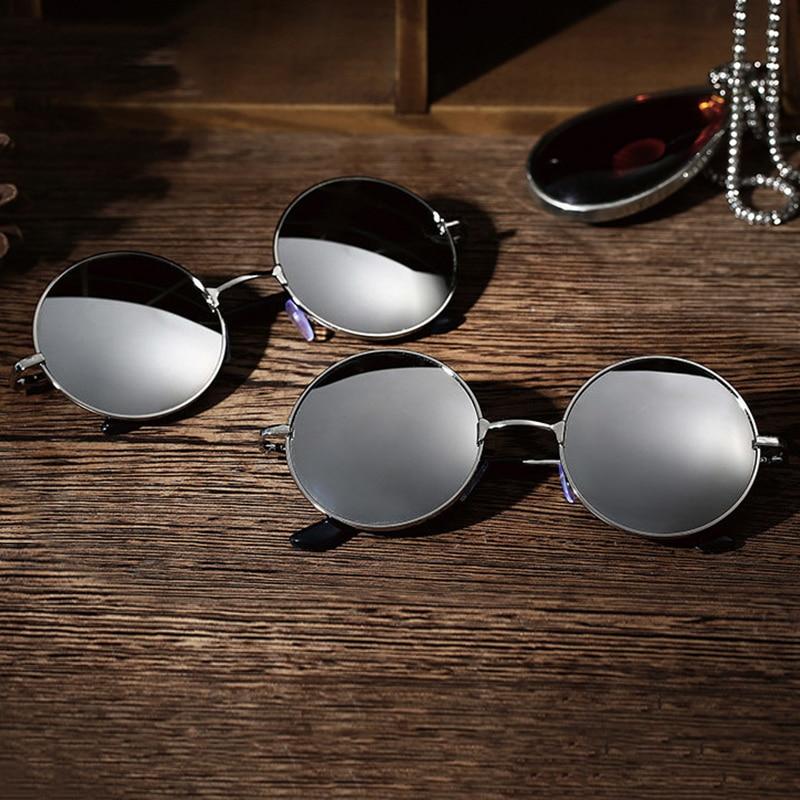 Classic Mens Military Quality Sunglasses Polarized Male Sun Glasses For Men Cycling Riding Accessori