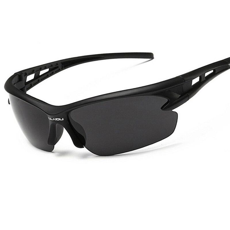 Спортивные очки, модные Взрывозащищенные солнцезащитные очки для мужчин и женщин, ветрозащитные очки, автомобильные спортивные солнцезащи...