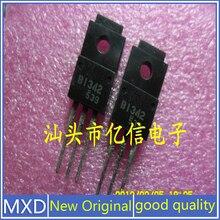 5Pcs/Lot New Original Imported Triode 2SB1342 B1342 Good Quality