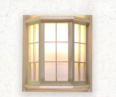 Applique moderne corde chevet salle à manger chambre chambre lampe appliques murales pour la maison