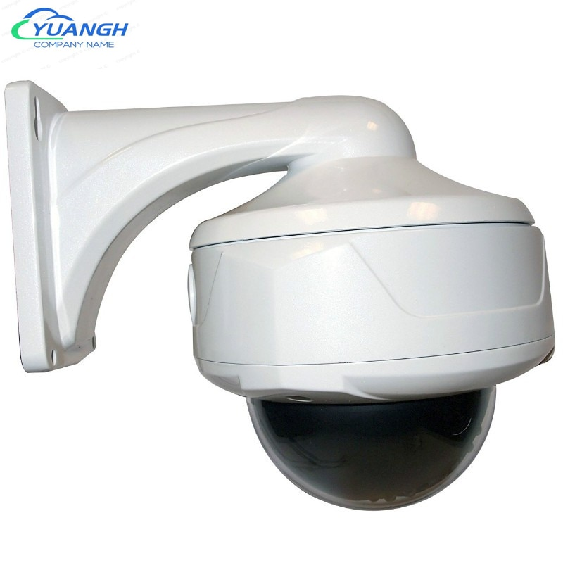 5MP IP كاميرا فيديو في الهواء الطلق قبة 2.8-12 مللي متر عدسة كشف الوجه ONVIF ICSee APP مقاوم للماء مراقبة كاميرات الدوائر التلفزيونية المغلقة