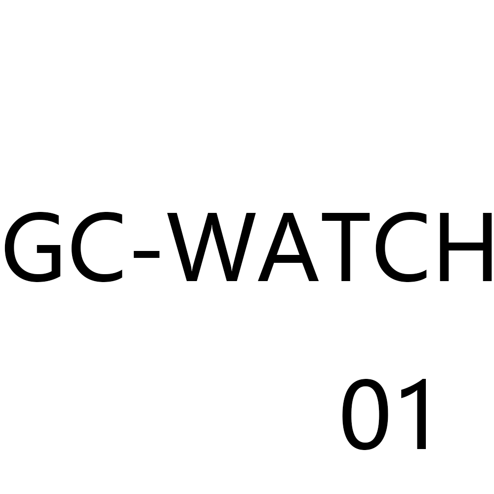 GC01 2021 السيدات مقاوم للماء موضة 2021 الاتجاه الجديد ارتفع الذهب حجر الراين جو ساعة الإناث مزاجه ساعة يد بسيطة