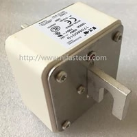 new original high voltage power fuse 170m6019 1600a 690v fuse safety fuses power fuse