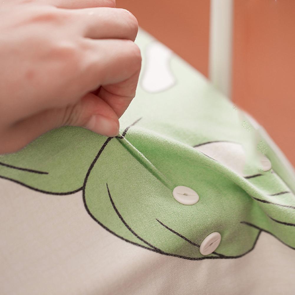 Bed Duvet Cover Sheet Holder Clip Snap Fix Clip Clamp Quilt Fastener Accessories Sheet Gripper Hosehold Blanket Portable U7V8