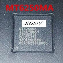 MT6250MA